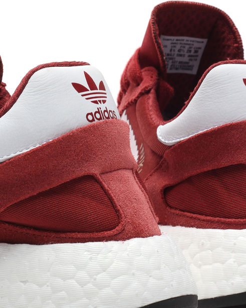 The High Quality Replica Cheap adidas Iniki Runner Boost Sell at UK