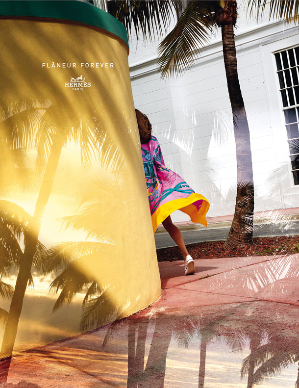 Hermes-2015-spring-summer-ad-campaign-3