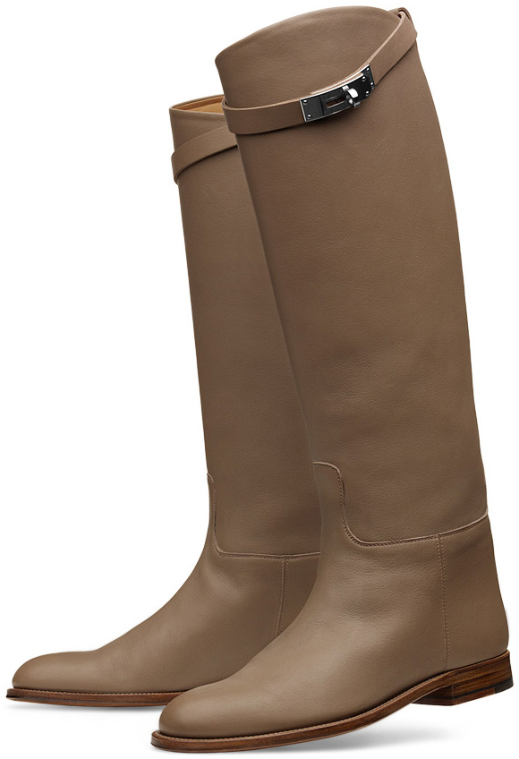 Hermes-Jumping-Boot-brown
