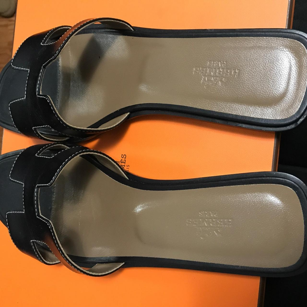 a26c23c37d0a ReplicaUnion Hermes New Shoes 2016 sandals and slippers are first designed  as exactly the same as authentic Hermes layout